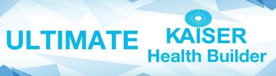 Kaiser International Healthgroup Inc