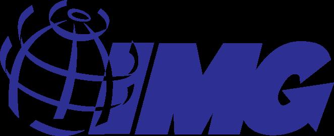 HKSH MEDICAL GROUP   養和醫療  Img International Medical Group